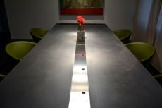 Fotorechte: Who Cares ?! Design