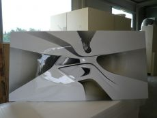 Christian Fuchs Organic Form Productions