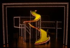 Art for Art Theaterservice GmbH